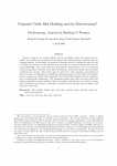 thumbnail of SSRN-id630082