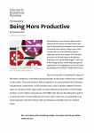 thumbnail of hbrproductivity